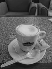 #blackandwhite #hdr# # # # # #_ #_ # # #_ #javatime  #coffee #cafe #instacoffee #cafelife #caffeine #hot #mug #drink #coffeeaddict #coffeegram #coffeeoftheday #cotd #coffeelover #coffeelover (photography AbdullahAlSaeed) Tags: blackandwhite hot coffee cafe drink mug coffeemug caffeine hdr coffeeaddict coffeelover  cafelife coffeelove  coffeelovers cotd  coffiecup coffeelife coffeeholic javatime  coffeeoftheday coffeegram   instacoffee