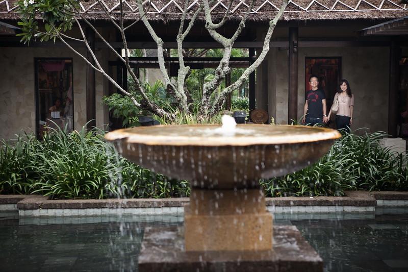 121214-Bali-025