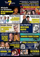 VOLANTINO_teatro7