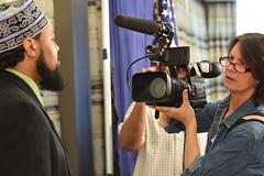 TMOA Press Conference 2015 (shadowgirl08) Tags: camera ladies camp ny men robert kids danger america children women media kill islam group attack hijab terrorist visit mosque r muslims hancock bomb prophet reporters arrest allah muhammad azza the tmoa pbuh islamberg doggart shadowgirl08