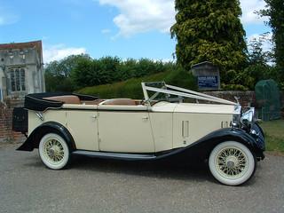 16LOR-Rolls_Royce-01