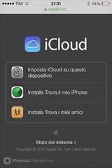 Morelli_Luca_04