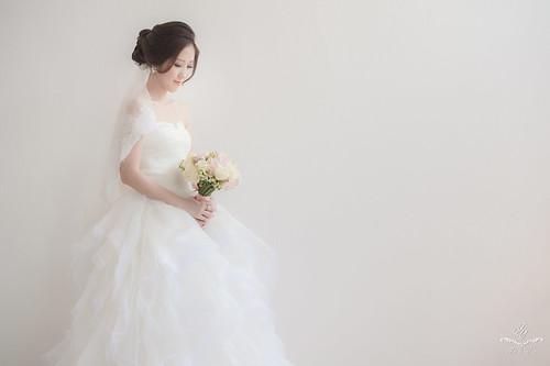 weijet_hueyyun-417_15937962893_o