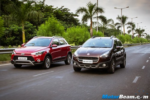 Hyundai-i20-Active-vs-Fiat-Avventura-vs-Toyota-Etios-Cross-06