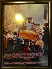 España 2016 3312 (enemyke) Tags: españa2016 españa spanje spain vakantie vacaciones españa2016weekii españa2016semanaii ventadegoyo goyo ventagoyo desayuno foto photo anguiano rioja larioja danzadeloszancos zancos