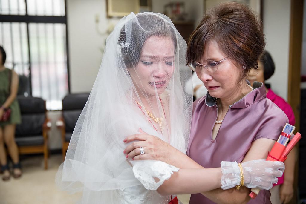 臻愛婚宴會館,台北婚攝,牡丹廳,婚攝,建鋼&玉琪144