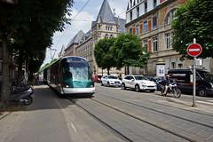Straburg - Strasbourg (Magdeburg) Tags: strasburg frankreich strasbourg france estrasburgo francia   strassburg