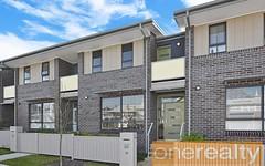 26 MAIN AVENUE, Lidcombe NSW