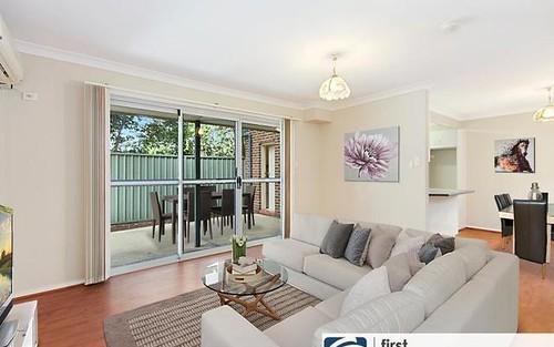 3/147 Stafford Street, Penrith NSW 2750