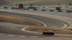 Vulcan! (Alxis Correia Photography) Tags: vulcan aston martin astonmartin aia car portugal alagrve autodromo internacional algarve automotive exotic cars v12