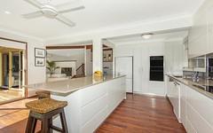 11 Broadwater Drive, Saratoga NSW
