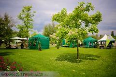PLW_5582 (Laszlo Perger) Tags: wien vienna sterreich austria blumengarten hirschstetten flowergarden