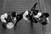 Pasacalles (Oscar F. Hevia) Tags: pasacalles trio musica folclore gaitero drummer tamborilero acordeonista grupoasturiano instrumentos gaita tambor acordeon domingo folklore díadeltrajedelpaís díaltraxelpaís piper accordionist asturiangroup bagpipe drum accordion music sunday instruments españa grado grao grau mercado mercao plaza asturias asturies principadodeasturias spain dãadeltrajedelpaãs dãaltraxelpaãs espaã±a paraisonatural naturalparadise