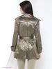 Wet Look Raincoat (betrenchcoated) Tags: raincoat regenmantel regenjacke lackmantel patentcoat pu beautifulgirl shiny buttons