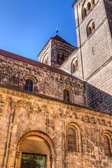 _MG_4812_3_4.jpg (nbowmanaz) Tags: germany places europe halberstadter quedlinburg