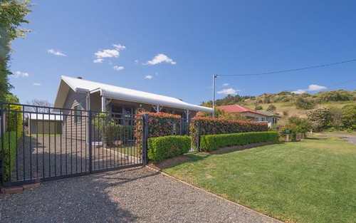 5 Seventh Street, Boolaroo NSW 2284