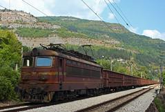 43 552,  20610 ( - ) (geobg) Tags: bdz train locomotive railway transport