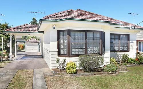 21 Bellevue Street, North Parramatta NSW 2151
