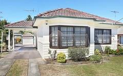 21 Bellevue Street, North Parramatta NSW