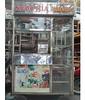 thanh-ly-xe-nuoc-mia (khanhvi2725) Tags: thanh lý đồ cũ hàng điện lạnh máy làm kem