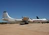 22827 Convair B-36J Peacemaker US Air Force (Keith B Pics) Tags: 5222827 convair b36 consolidated davismonthan pimaairmuseum tucson fortworth keithbpics museum