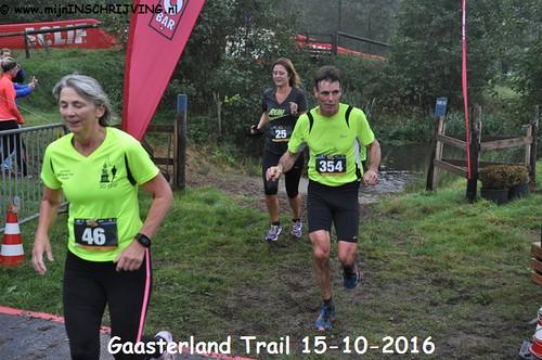 GaasterLandTrail_15_10_2016_0096