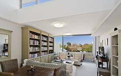 507/53 Palmer Street, Cammeray NSW
