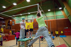 PK Dump (32 of 123) (garveypk) Tags: action dundee freerunning jumping parkour rompr rom6 fun gym gymnastics