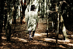 - potter | creator ll | ll - (Philip Kisia) Tags: woods trees forest portrait mumbi kele za wasashi potter creator olooula nature trail path leaves rustic fantasy dread dreadlocks swahili color colours colour colors dream dreamy outdoors outdoor nubian ebony african east africa kenya kenyan nairobi karen brown skin pelz pelzphotography people green