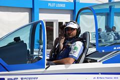 201002ALAINTR54 (weflyteam) Tags: wefly weflyteam baroni rotti piloti disabili fly synthesis texan airshow al ain emirati arabi uae