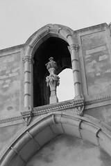 Lissabon_291 (siebenberger) Tags: lisboa lissabon portugal oktober 2016 carmo kirche ohne dach chiado