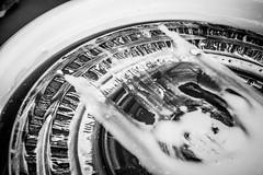 Arcilla sobre torno (chancybrun) Tags: ceramica raku mamm campos de gutierrez arte art arcilla creativo