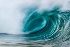 20140117-0058-Edit (cbabbitt) Tags: hawaii northshoreoahu oahu waimeabay waves shorebreak