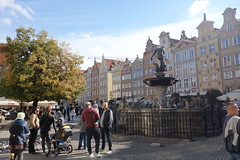 20161002-49 (ХАЙРЕН) Tags: october oktober октябрь gdansk danzig гданьск 20161002 02102016
