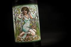 DSC05196 (Browarnicy.pl) Tags: craftbeer piwokraftowe kraft craft bottle beer bier piwo