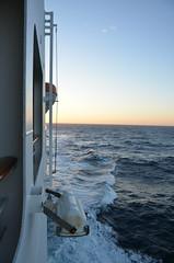 DSC_5393 (Vintage Alexandra) Tags: queen mary 2 ship ocean liner cunard qm2 travel