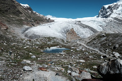 Zermatt 52 (jfobranco) Tags: switzerland suisse valais wallis alps zermatt gornergrat cervin matterhorn