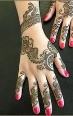 d15 (mehndi-designs) Tags: mehndi designs mehandi patterns henna styles mendi photos