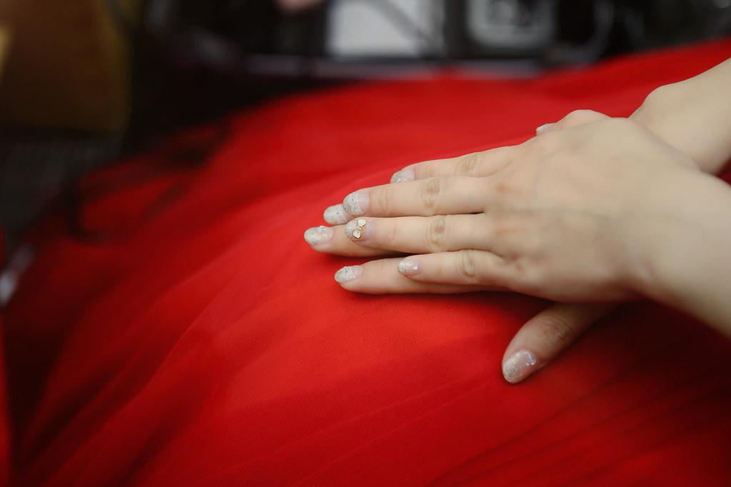 台北婚攝, 守恆婚攝, 桃園婚攝, 婚禮攝影, 婚攝, 婚攝推薦, 晶麒婚宴, 晶麒婚攝, 晶麒莊園, 晶麒莊園婚宴, 晶麒莊園婚攝-9