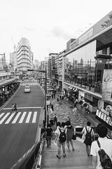 IMG_6128 (Jim 陳) Tags: 成田機場 上野 東京大學 阿美橫 tokyo ueno university