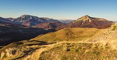 _MG_9148 (Batix Ezeiza) Tags: hiru errege erregeen mahaia mesa tres reyes mendia monte montaña pirineoa pirineoak pirineo pirineos linza jaca javier xabier