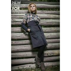 Napoli clothing کالکشن پاییز و زمستان 2016 با مدلهای متنوع @manto_napoli @manto_napoli @manto_napoli @manto_napoli @manto_napoli (zarifi.clothing) Tags: manto lebas مانتو پوشاک لباس مزون زیبا قشنگ