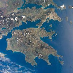 Beauty of Greece Daz (gertvanemmenis) Tags: beauty greece daz gert van emmenis wicker furniture paradise outdoor