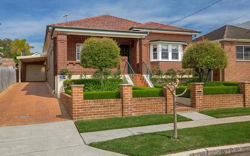 24 Elphinstone Street, Cabarita NSW 2137