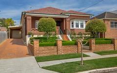 24 Elphinstone Street, Cabarita NSW