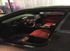 Dodge - Charger - 2016  (saudi-top-cars) Tags: