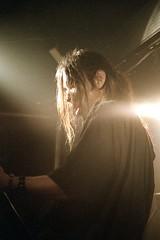SevenDays-5 () Tags:   band jrock japan shimane music live sevendays