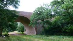 A9 Hagenbrücke Klein Marzehns Juli 2016_003
