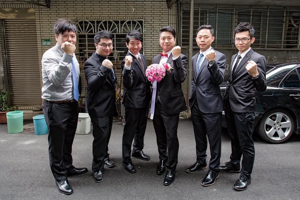 新竹晶宴,晶宴新竹,新竹晶宴會館,婚攝卡樂,Huei&Mei019