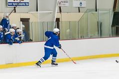 _MWW6097 (iammarkwebb) Tags: markwebb nikond300 nikon70200mmf28vrii whitesboro whitesborohighschool whitesborohighschoolvarsityicehockey whitesborovarsityicehockey icehockey november 2016 november2016 newhartford newhartfordny highschoolhockey